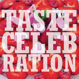tastecelebration-blog